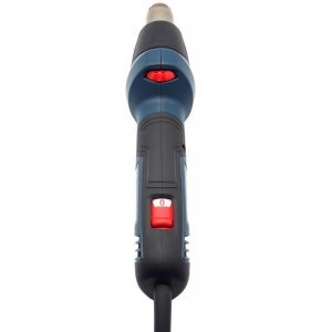 İnşaat qurutma maşınları Bosch GHG 20-60 Professional (06012A6400)