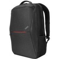 Рюкзак для ноутбука Lenovo ThinkPad Professional 15.6-inch Backpack (4X40Q26383)-bakida-almaq-qiymet-baku-kupit