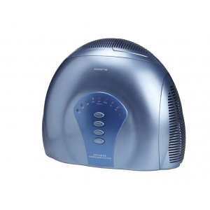 Очиститель воздуха Polaris PPA 0401i
