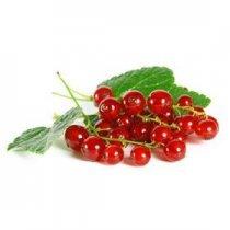 Смородина красная 1 кг-bakida-almaq-qiymet-baku-kupit