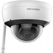 IP-камера Hikvision DS-2CD2121G1-IDW1 / 2.8 mm / 2 mp-bakida-almaq-qiymet-baku-kupit
