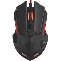 Oyun siçanı TRUST GXT 148 OPTICAL GAMING MOUSE (21197)
