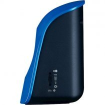 Akustik sistem Speaker Genius SP-U115 (BLUE)-bakida-almaq-qiymet-baku-kupit