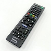 TV Televizor pultlari ТВ ПУЛЬТ SONY