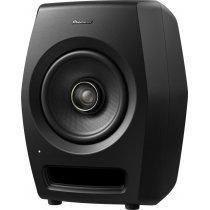 Акустическая система Pioneer DJ PROFESSIONAL REFERENCE MONITOR (RM-07)