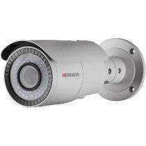 HD TVI-камера HiWatch DS-T106 / 2.8-12 mm / 1 mp-bakida-almaq-qiymet-baku-kupit