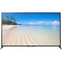 Televizor SONY KDL-60W855B LCD TV, Full HD, 3D, Smart TV, Wi-Fi (KDL-60W855B)-bakida-almaq-qiymet-baku-kupit