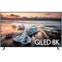 Телевизор Samsung QE75Q900RBUXRU / 75