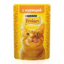 Корм для кошки Purina-bakida-almaq-qiymet-baku-kupit