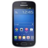 Смартфон Samsung GALAXY Trend GT-S7390 black
