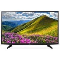 Телевизор LG 49