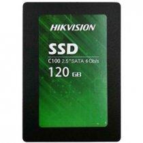 Внутренний SSD Hikvision 120GB (C100 / 120G)-bakida-almaq-qiymet-baku-kupit
