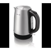 Чайник Philips HD9321/21 (Серебристый)-bakida-almaq-qiymet-baku-kupit