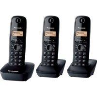 Телефон Panasonic KX-TG1613