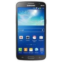Мобильный телефон Samsung Galaxy Grand 2 Dual Sim SM-G7102 blue