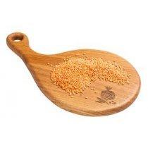 Чечевица оранжевая 1 кг-bakida-almaq-qiymet-baku-kupit