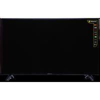 Televizor Zimmer ZM-TVH3205 / 32