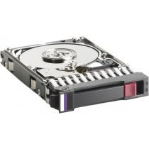 Daxil Lenovo ThinkSystem HDD 2.5