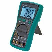 Цифровой мультиметр Pro`sKit MT-1280-bakida-almaq-qiymet-baku-kupit