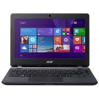 Ноутбук Acer Aspire ES1-131-C329 Celeron 11,6