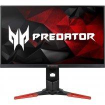 Monitor Acer Predator LCD XB1 / 27
