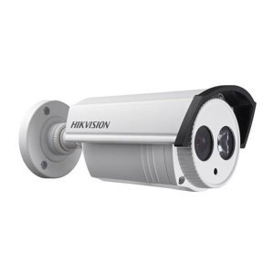 Turbo HD-камера Hikvision DS-2CE16C2T-IT3