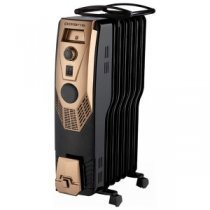 Радиатор Polaris PRE SN 0720H-bakida-almaq-qiymet-baku-kupit
