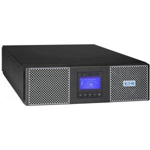 UPS EATON 9PX 5000i RackTower UPS 3U (9PX5Ki)