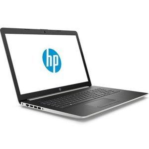 Noutbuk HP 15-da0292ur / Core i5 / 15.6