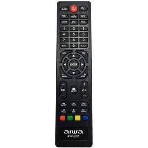 Телевизор Aiwa 55