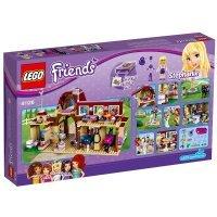 KONSTRUKTOR LEGO Friends (41126)
