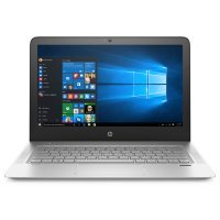 Notebook HP ENVY 13-d100ur i5 13,3 (X0M90EA)