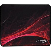 Коврик для мышки Kingston HyperX FURY S Speed Gaming Mouse Pad (medium) (HX-MPFS-S-M)-bakida-almaq-qiymet-baku-kupit