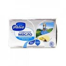 Сливочное масло Valio 82% 200гр.-bakida-almaq-qiymet-baku-kupit