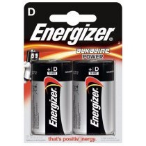 Batareyalar Energizer battery Alkaline D(2) LR20-bakida-almaq-qiymet-baku-kupit