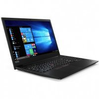 Ноутбук Lenovo NoteBook TP E580 8G 500 NOOS /15.6' (20LAS2CR00)