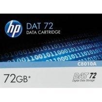 Картридж HP DAT 72 72GB 170m Data Cartridge (C8010A)-bakida-almaq-qiymet-baku-kupit