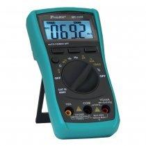 Цифровой мультиметр Pro'sKit MT-1232-bakida-almaq-qiymet-baku-kupit