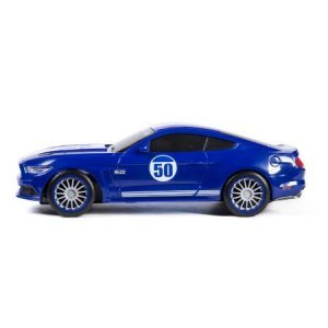 Игра TOY STATE Ford Mustang GT (2015)(94168)