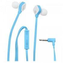 Qulaqcıq HP In Ear H2310 Blue-bakida-almaq-qiymet-baku-kupit