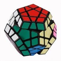 Magic Cube 3x3x3-bakida-almaq-qiymet-baku-kupit