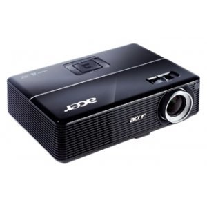 Проектор Acer X112 Projector
