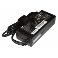 ADAPTER HP 18.5V/3.5A 7.4*5.0
