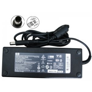 ADAPTER HP 18.5V/6.5A orginal