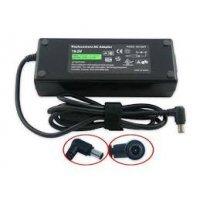 Adapter SONY 19.5V/6.15A   6.5*4.4