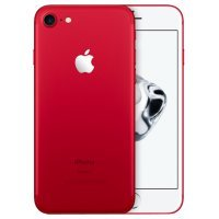 Apple İPhone 7 128GB Red