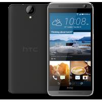 HTC One E9 + Dual Sim