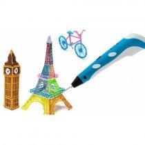 3D Ручка-bakida-almaq-qiymet-baku-kupit