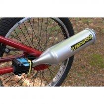 Глушитель для велосипеда-bakida-almaq-qiymet-baku-kupit