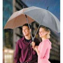 Зонт для двоих-bakida-almaq-qiymet-baku-kupit